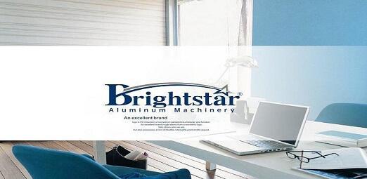 Brightstar Design And Build
